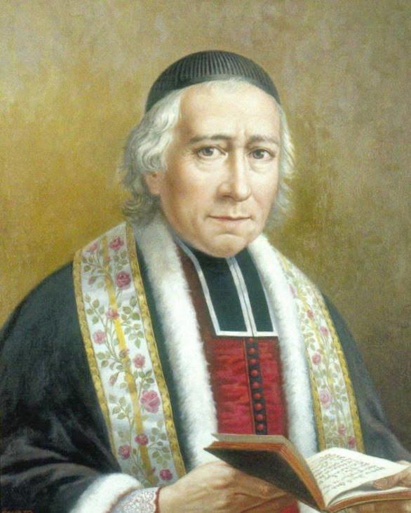Père Chaminade
