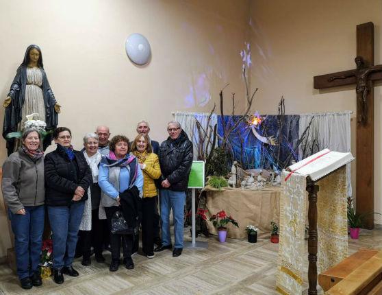 Fête des Fondateurs en Corse